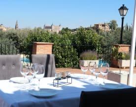 Alma Toledana - Hotel Abaceria, Toledo