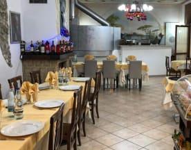 Anatolia Pizzeria e Steak House, Gorla Maggiore