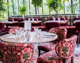 Restaurant L'Ile, Issy-les-Moulineaux