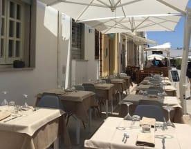 Divino Restaurant, San Vito Lo Capo