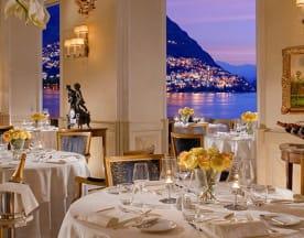 La Veranda, Lugano