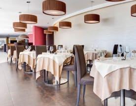 iH Gusto Restaurant Roma, Roma