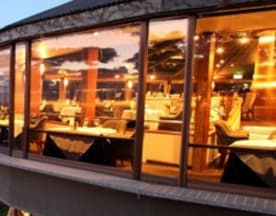 Windy Point Restaurant, Belair (SA)