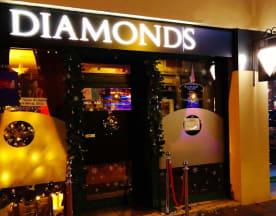 Diamonds, Mulhouse