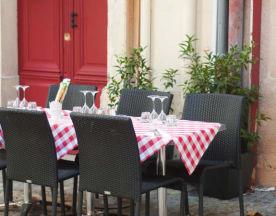 La Tradizionale, Aix-en-Provence