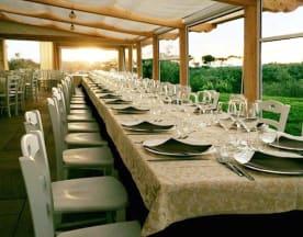 Agriturismo Il Solengo, Montelibretti