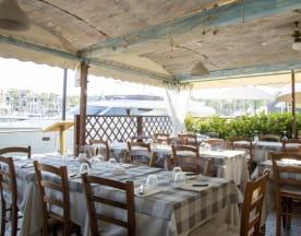 Osteria Del Porto, Misano Adriatico