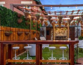 Garden By The Alley, Prospect (SA)