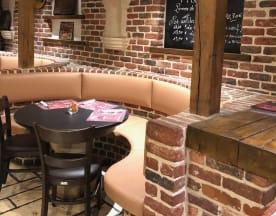 La Taverne Flamande, Lille