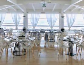 Aquae Restaurant, Trani