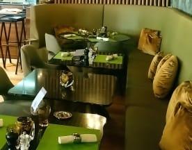 La table d'Elise, Monaco