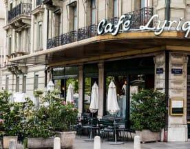 Le Lyrique, Genève