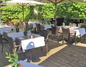 Restaurant du Lac, Versoix
