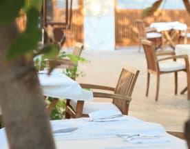 On Dine, Marseille