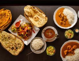 Indiska Köket, Göteborg