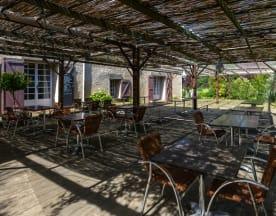 Lenclas, le Restaurant du Lac, Saint-Félix-Lauragais