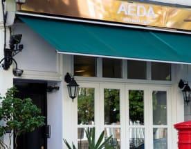 Aeda London, London
