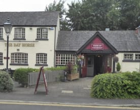 Toby Carvery - Formby, Liverpool