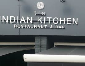 The Indian Kitchen, Amstelveen