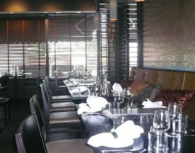 The Indian Kitchen, Amstelveen