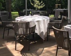 Café Brasserie Beau-Soleil, Genève