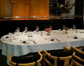 Restaurant le 79, Le Mans