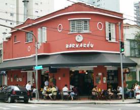 Barxaréu, São Paulo