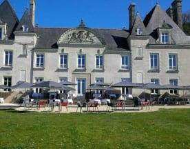 Les Terrasses de la Gournerie, Saint-Herblain