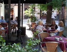 Versalles, Barcelona