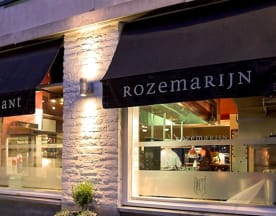Rozemarijn, Maastricht