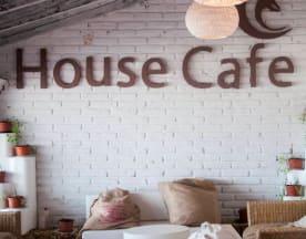 House Café Sierra Nevada, Pinos Genil