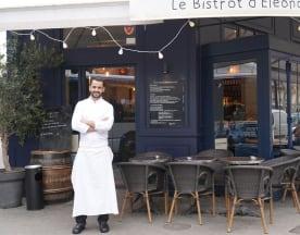 LE BEM - Le Bistrot d'Eleonore et Maxence, Paris