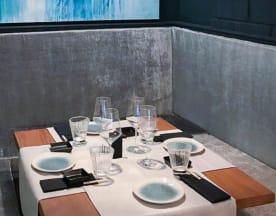 U35 Sushi and Drinks, Platja d'Aro