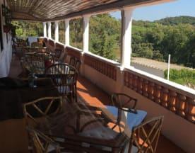 Restaurante Lisbon Club, Belas