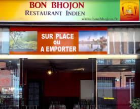 Bon Bhojon, Toulouse