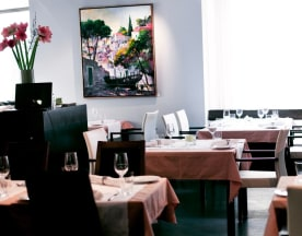 Kulinarium 7, Wien