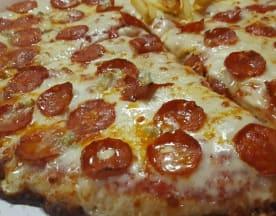 Pizzeria Snoopy Ivan, Rozzano
