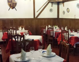 Cafeteria Conde Garay, Carrion De Los Condes