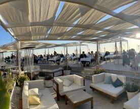 K Restaurant&Bar, Lido di Ostia