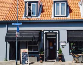 Eeterij D'n Bal (Oosterhout), Oosterhout
