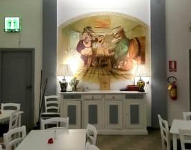 Il Gatto e la Volpe, Avigliana