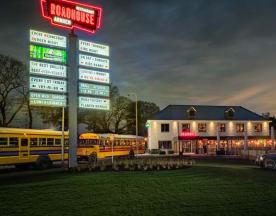 ROADHOUSE Arnhem - Ede, Arnhem