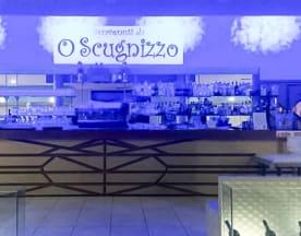 O'Scugnizzo, Arluno