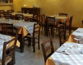 Pacioccone, Modena
