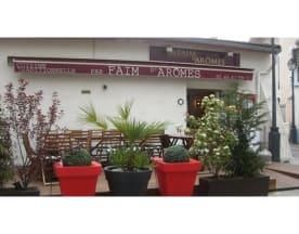 Par Faim d'Arômes, Fontenay-aux-Roses