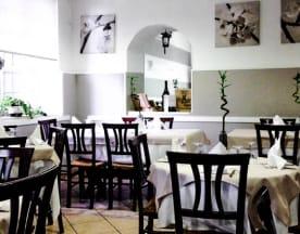 Leoni's, Venaria Reale