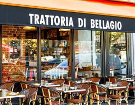 Bellagio, Paris