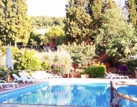 Ruralia, Santa Domenica di Ricardi