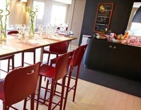 Hôtel Restaurant CAMPANILE DREUX, Dreux