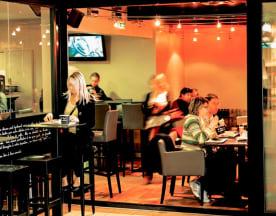 Le Bar à Pâtes, Puget-sur-Argens